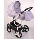 Детская коляска - SANREMO 2 в 1